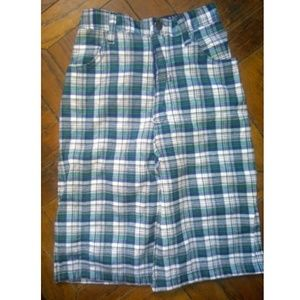 Other - 🌟$9 Item🌟 Never Worn Boys Board Shorts